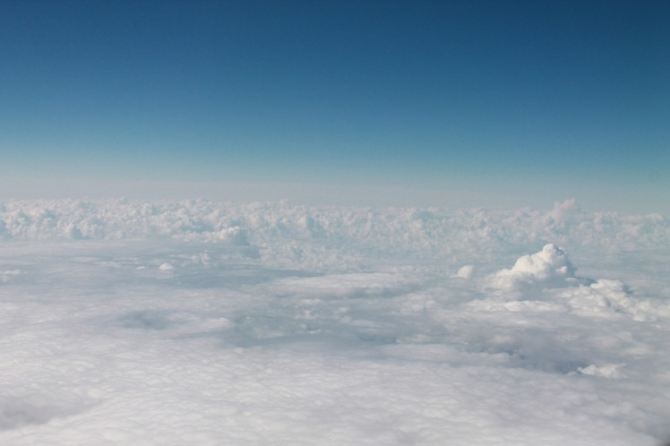 above-the-clouds-926345_1280