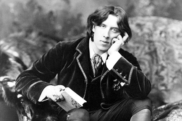 rare-photos-of-famous-writer-oscar-wilde-9